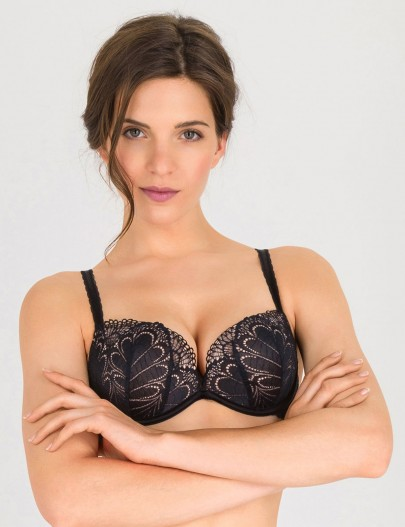 WONDERBRA REFINED GLAMOUR FULL EFFECT