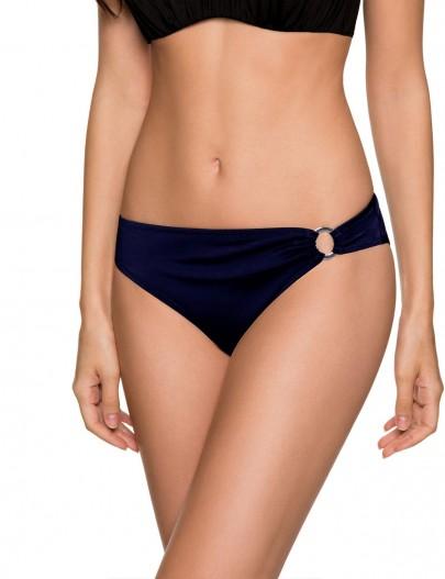 D17081A Dorina Fiji Bikini...