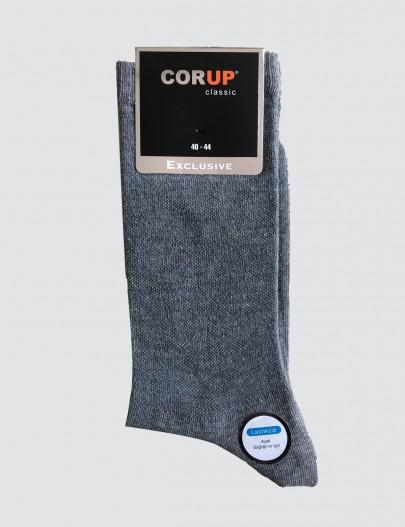 0419 CORUP E COTTON DIYABETIK