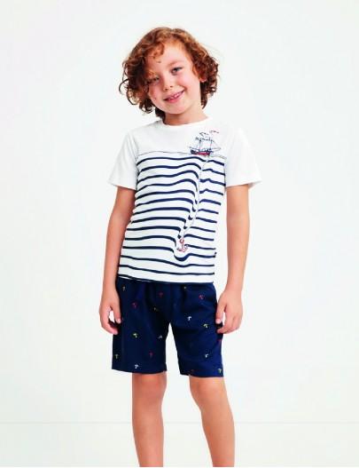 B106 Nautica Erkek Çocuk...