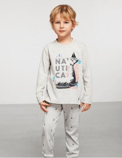 B205 Nautica Erkek Çocuk...