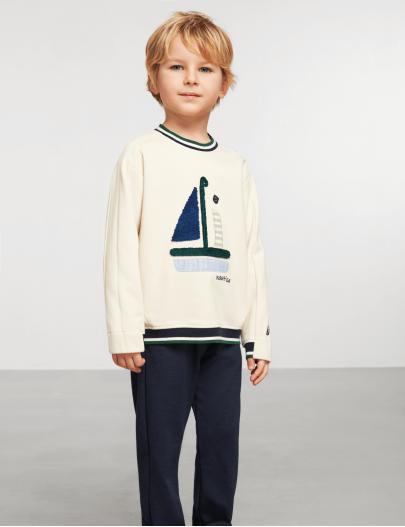 B203 Nautica Erkek Çocuk...